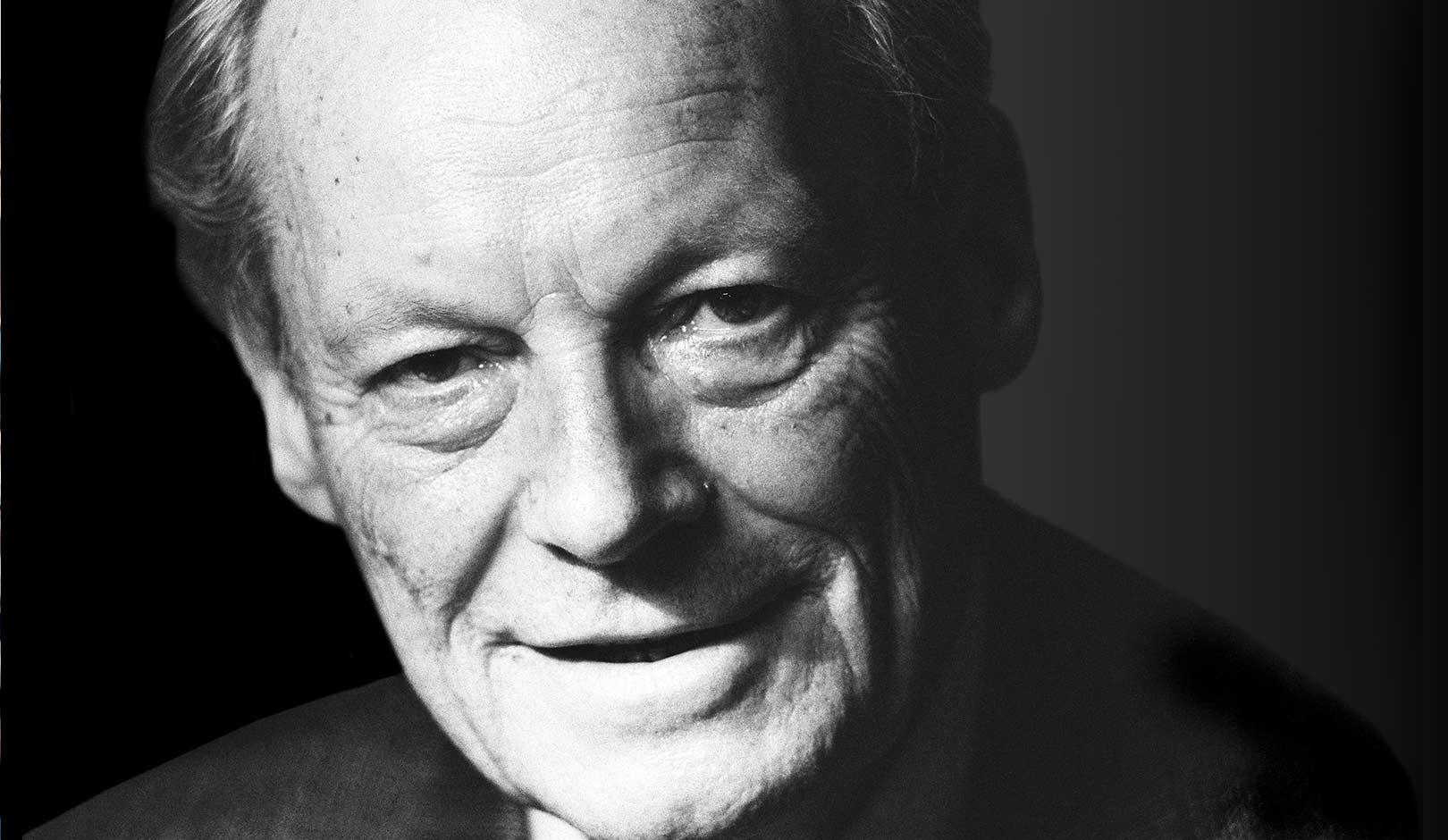bundesregierungrichard schulze vorberg - Willy Brandt Lebenslauf