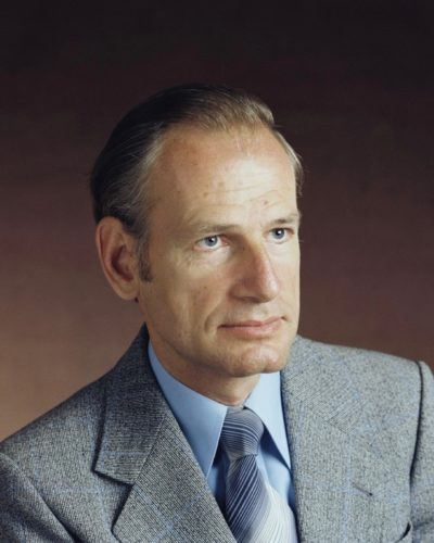 bundesregierungulrich wienke - Willy Brandt Lebenslauf